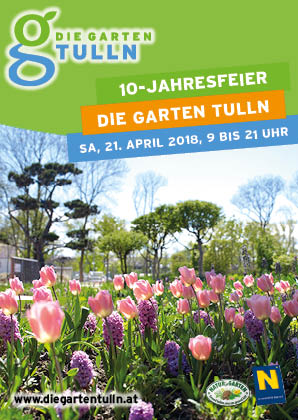 The 15 Best Things To Do In Tulln 2020 With Photos Tripadvisor