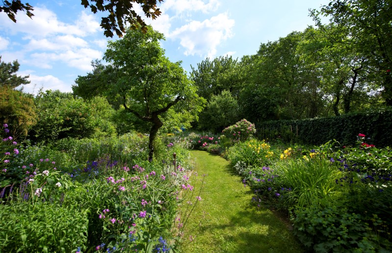 Schaugarten brigitte fr hlich willkommen auf natur im garten for Natur im garten
