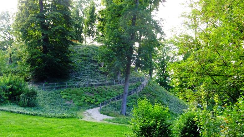 Englischer Garten Heldenberg Willkommen Auf Natur Im Garten
