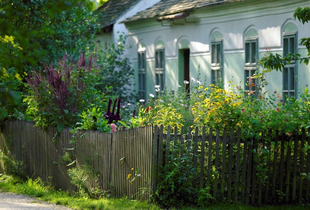 Museumsdorf niedersulz willkommen auf natur im garten for Natur im garten